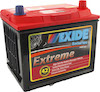 Exide Automotive Battery EX-X56CMF
