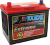 Exide Automotive Battery EX-X56DMF