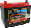 Exide Automotive Battery EX-XN50ZZMF