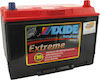 Exide Automotive Battery EX-XN70ZZLMF