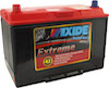Exide Automotive Battery EX-XN70ZZMF