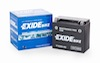 Exide EX-YTX20H-BS Maintenance-free Battery