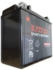 Katana YTX20L-BS Maintenance-free VRLA Battery