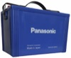 N-145D31L/JP : Panasonic 12V 820cca Japanese Automotive Battery - 36Month Warranty