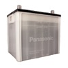 N-75D23L/JE : Panasonic 12V Car Battery