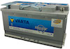 Varta AGM Car Battery G14 (595 901 085)