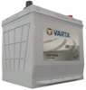 Varta Start/Stop Car Battery Q85