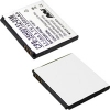 HTC Desire Replacement Battery (S410)