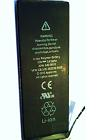 Iphone5 Battery