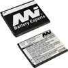 Samsung Galaxy S III Battery
