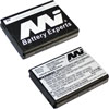 Samsung Galaxy Note High Capacity Battery*