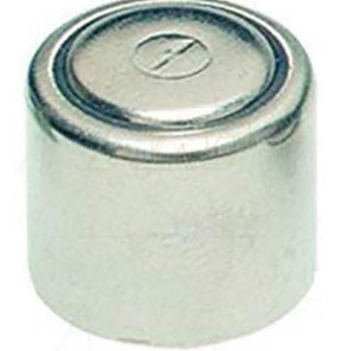 Sanyo CR1/3N Specialised Lithium Battery Cylindrical Cell