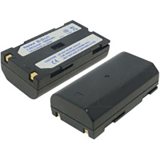 HP Digital Camera Battery