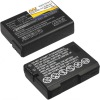 Nikon Digital Camera Battery DCB-ENEL14