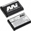 Nikon ENEL23 Digital Camera Battery