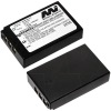 Olympus Digital Camera Battery DCB-BLS-5-BP1