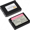 DMW-BCG10 Panasonic Digital Camera Battery