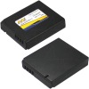 Panasonic Digital Camera Battery DCB-DMW-BCJ13