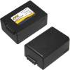 Panasonic Digital Camera Battery DCB-DMW-BMB9