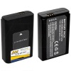 Samsung NX100 Digital Still Camera Battery