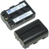 DCB-NPFM500H Sony Digital Camera Battery