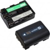 Video & Camcorder Battery