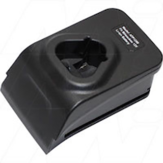 Milwaukee Adaptor Plate for ACMTE Power Tool Charger