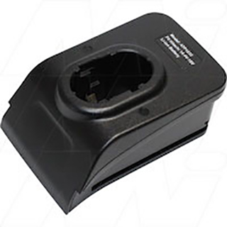Hitachi Adaptor Plate for ACMTE Power Tool Charger