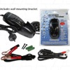 12v 1500mA Battery Charger