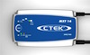 CTEK MXT14.0 24V 14A, 8-Stage Battery Charger & Conditioner
