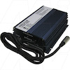 24V 10A 2 stage Automatic SLA Charger