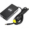 100-240VAC input lithium ion battery charger for 7 cell 29.4V packs.