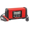 Projecta 6,12,24V 3-40A Workshop Battery Manager