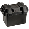 Projecta Battery Box - Standard