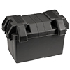 Projecta Battery Box Large