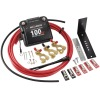 Projecta 12V 100A Electronic Isolator Kit