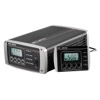 IC5000 : Projecta 12V 50A Charger