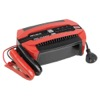 Projecta PC1600 6-Stage Automatic Battery Charger