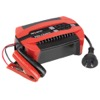 Projecta PC400 6-Stage Automatic Battery Charger