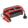 Projecta PC800 6-Stage Automatic Battery Charger