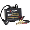 Projecta AC250B Battery Charger Automatic