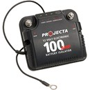 Projecta Dual Battery Systems