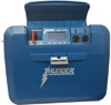 Thunder Portable Power Station
