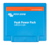 Peak Power Pack 12.8V 20Ah