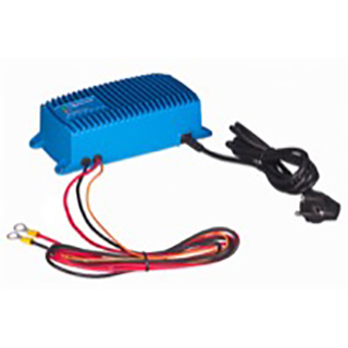 Victron Blue Power IP67 Charger 12v 17A