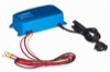 Blue Smart IP65 Charger 12/4(1) 230V AU/NZ Retail