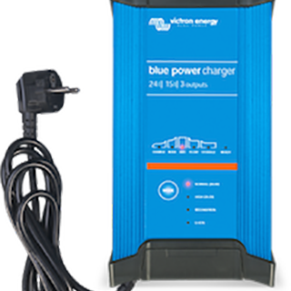 Battery Chargers Buy Battery Chargers Online Or In Our