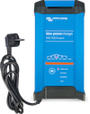 Blue Power IP22 Charger 12/30