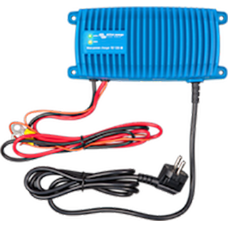 Blue Power IP67 Charger 24/12