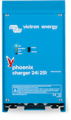 Victron Phoenix Battery Charger 12V 30A
